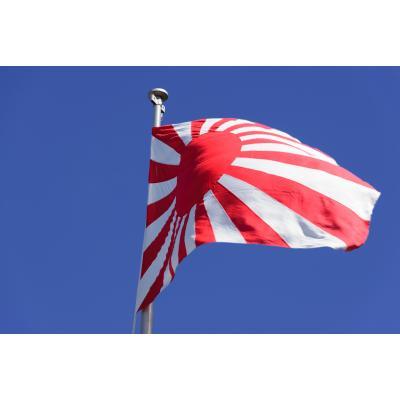 拉致問題を米朝会談で提起へ トランプ大統領が安倍晋三首相に確約