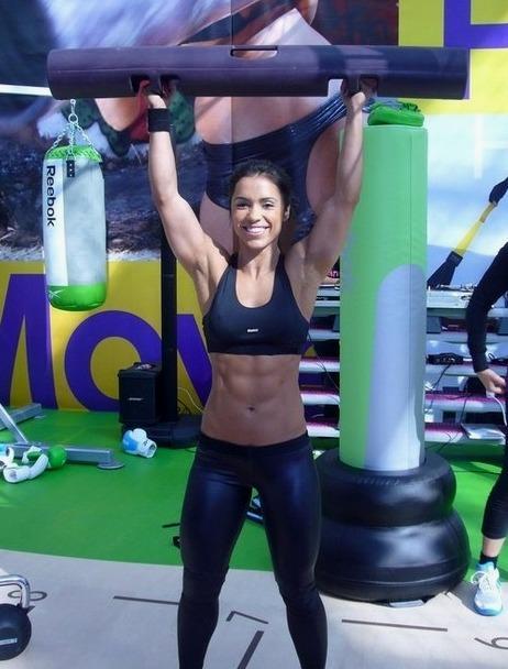 筋トレだけで痩せますか?