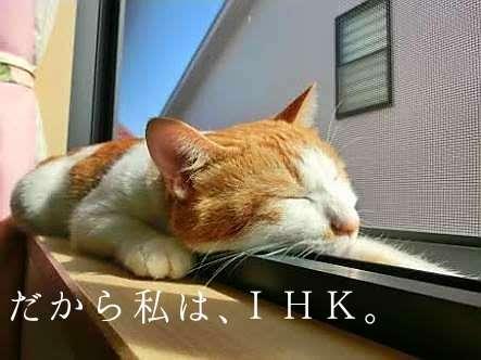 【4月】意識低い系トピ