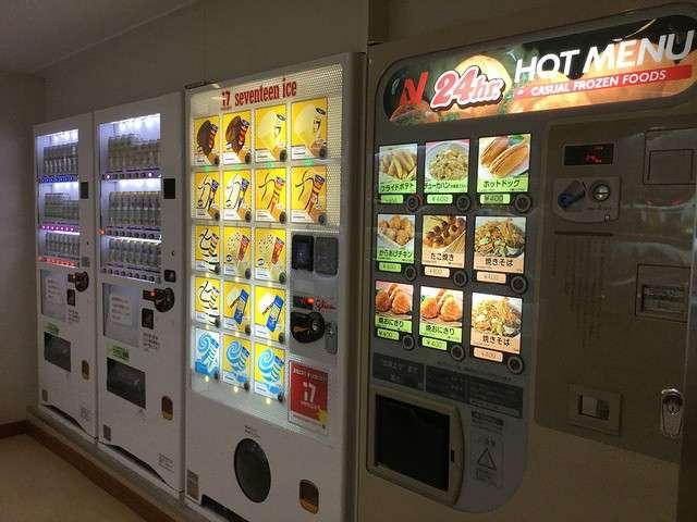 従業員のいる飲食店、面積に関わらず禁煙 都が独自方針