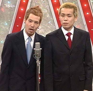 タカトシ・タカ、3ヶ月で17キロ減量 原因不明でトシ「笑えないよ!」