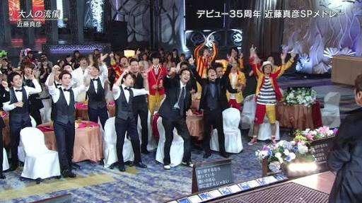 関ジャニ∞・渋谷すばるの脱退会見、ジャニーズが異常行動で危機鮮明…「事務所内に目標の先輩いない」