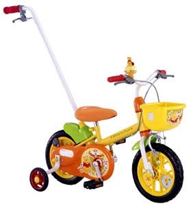 羽生結弦「僕、自転車乗れないんです」表彰式で衝撃告白
