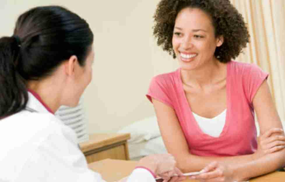 ホメオパシーなどの民間療法