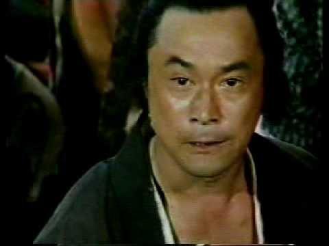 NHK大河ドラマ「西郷どん」坂本龍馬役に小栗旬