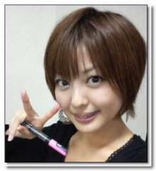 川田裕美アナが『ダウンタウンDX』で自画自賛の学生時代写真を公開