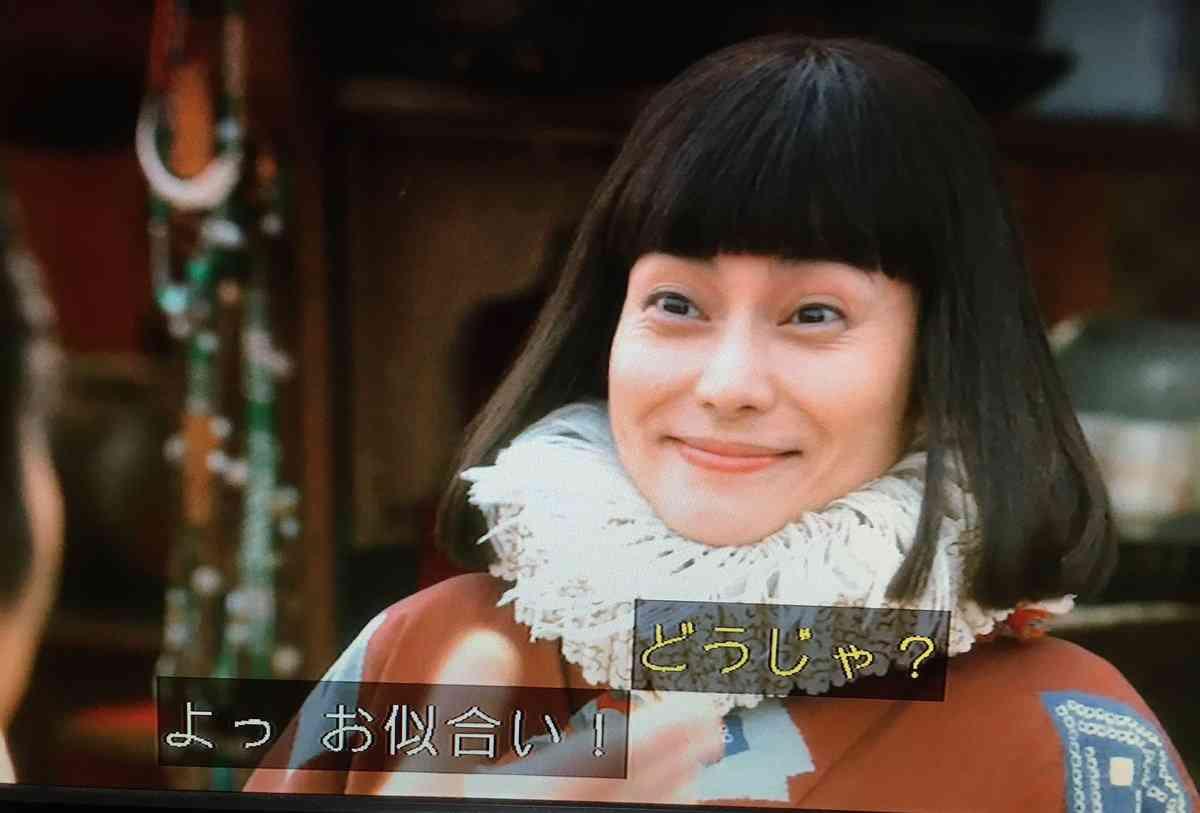 柴咲コウさんについて語ろう