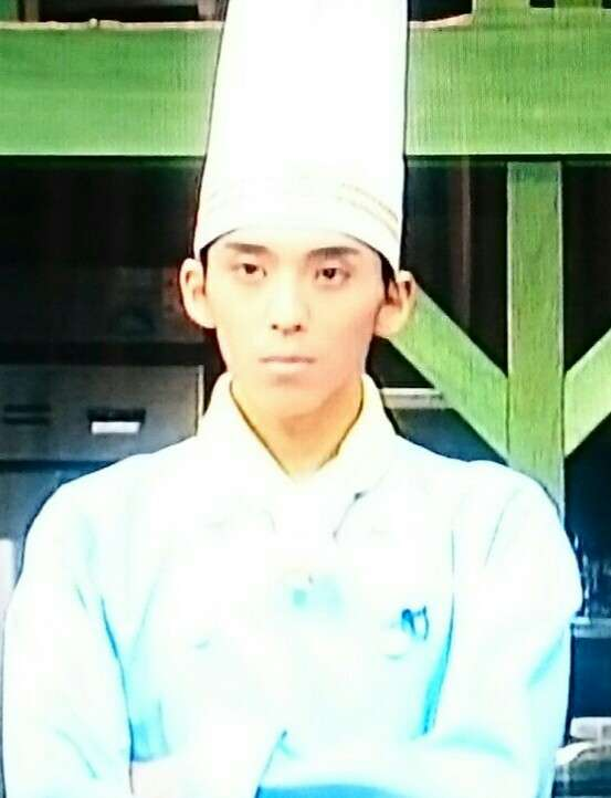 「ビストロSMAP」料理指導した女性が語るメンバーの素顔