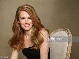 好きなハリウッド女優