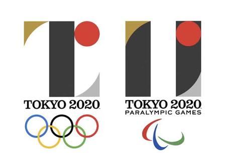2020年限定で「海の日」など3祝日移動へ 東京五輪の開閉会式に合わせ