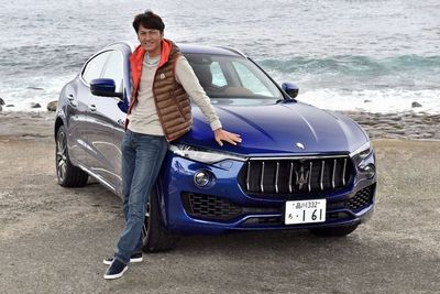 10~20代、「車買いたくない」5割超、レンタルやシェアに関心