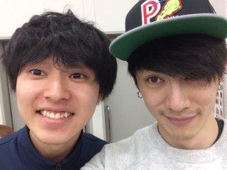「仮面ライダー鎧武」出演 俳優・青木玄徳容疑者を逮捕 強制わいせつ容疑