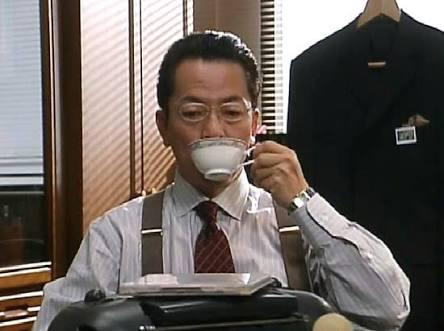 【喜んで!】架空のイケメン上司に指示させて、面倒くさい用事をすませるトピ!