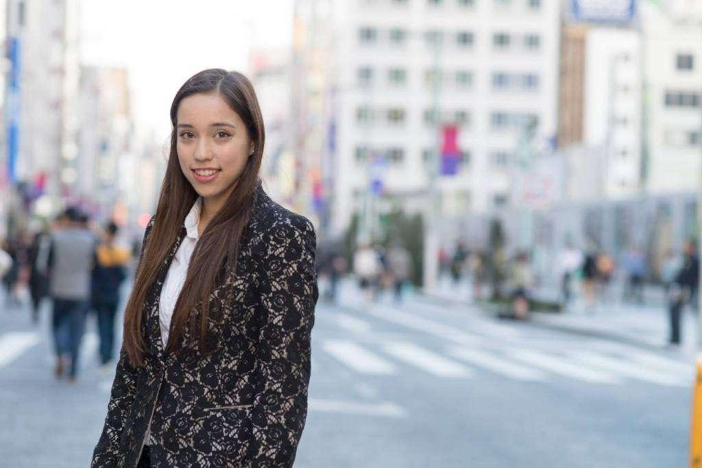 ザギトワ、日本のバラエティー初出演 愛猫との私生活秘話を披露