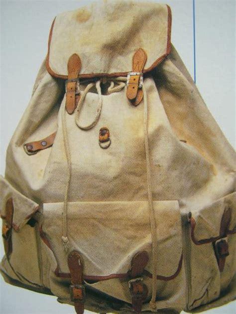子育て中のリュック・バッグ