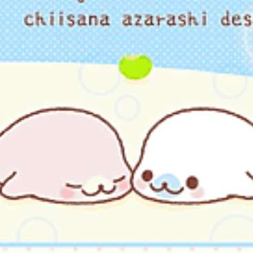 amazarashi好きな方