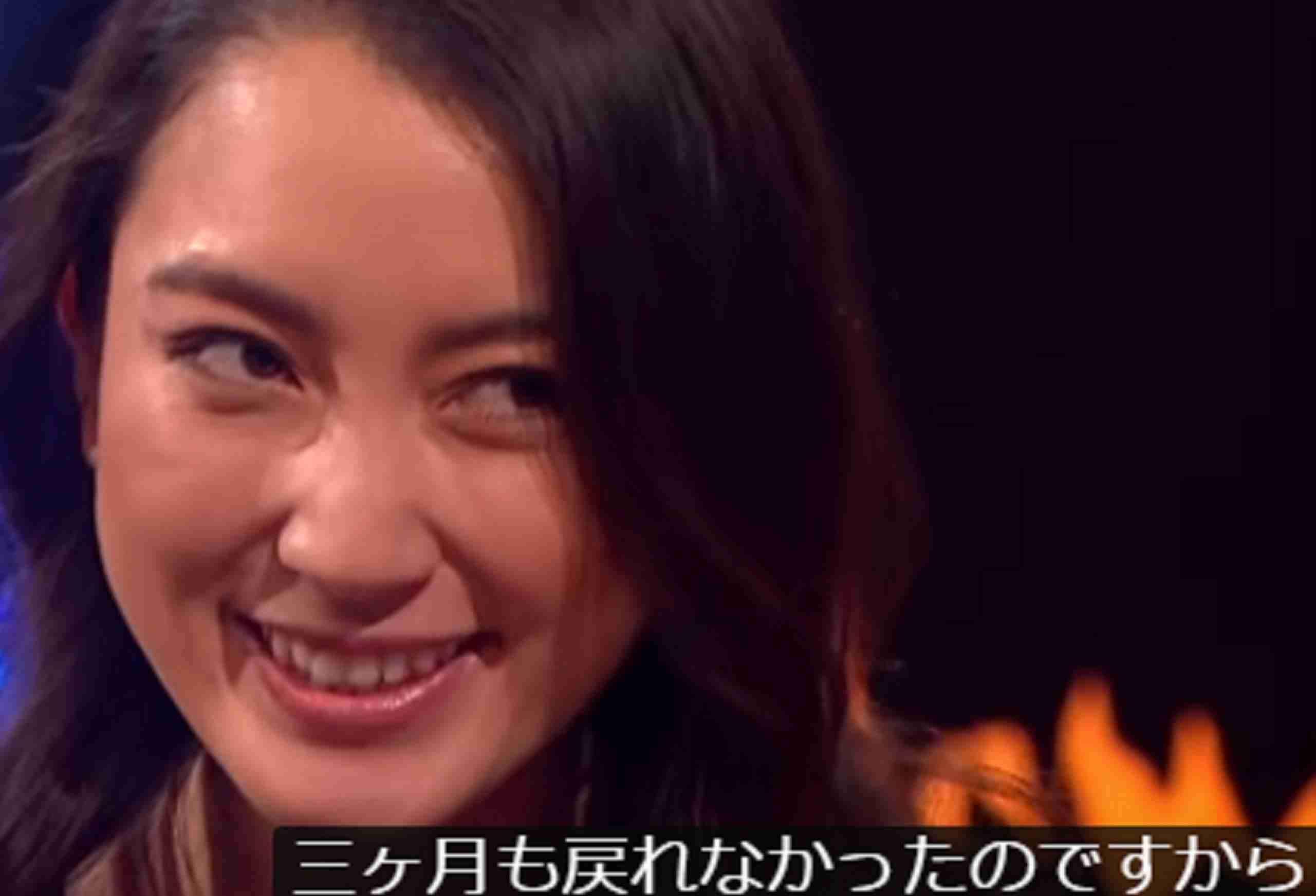 フジ「プライムニュース」松山俊行キャスターを元愛人が告発