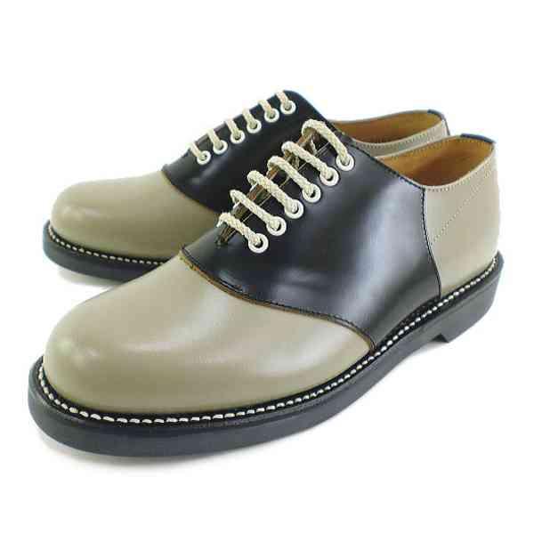 懐かしい靴、大集合!!