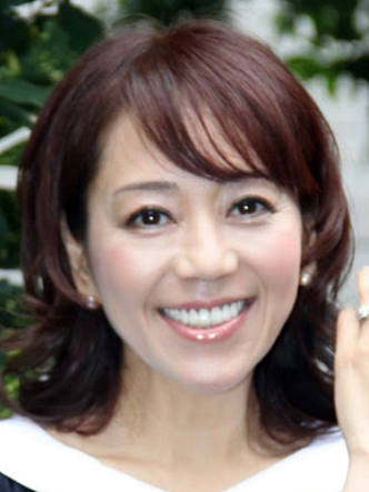 なぜ日本人は前髪ある人が多いの?
