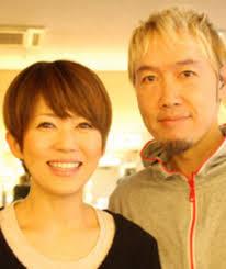 LINDBERG・渡瀬マキ「身体が弱っていき」機能性発声障害を発表
