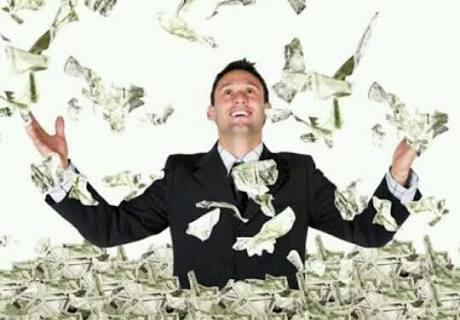 23時から24時の間だけ10億円使えるとしたらどう使う?