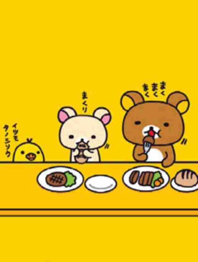 食べたいものがない!