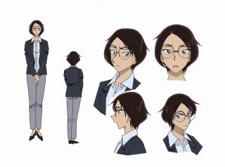 【感想】劇場版 名探偵コナン ゼロの執行人 を語りたい【ネタバレ】