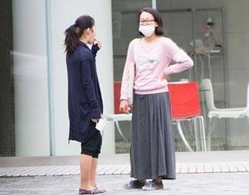 荒川静香さんが世界フィギュア殿堂入り 日本人8年ぶり、史上3人目の快挙