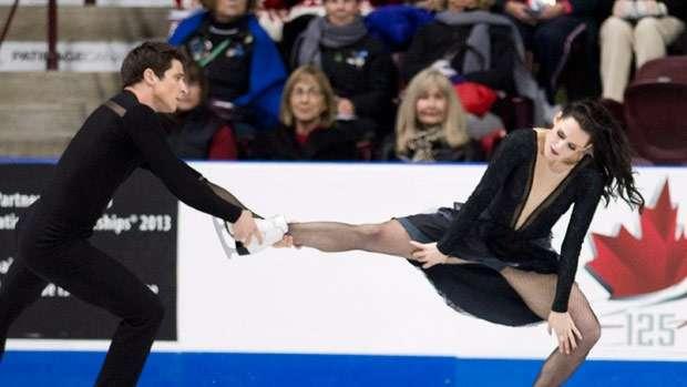 フィギュアスケートの名プログラム