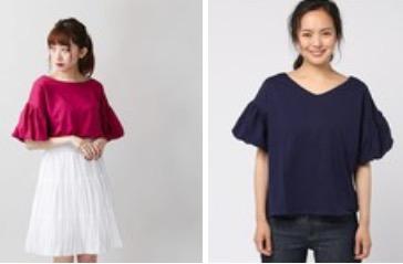 uniqlo.com. Tシャツ ...