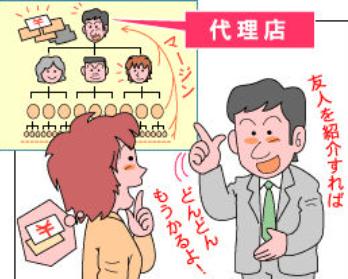 大金を失った方(株・FX・ギャンブル・詐欺・事故等)