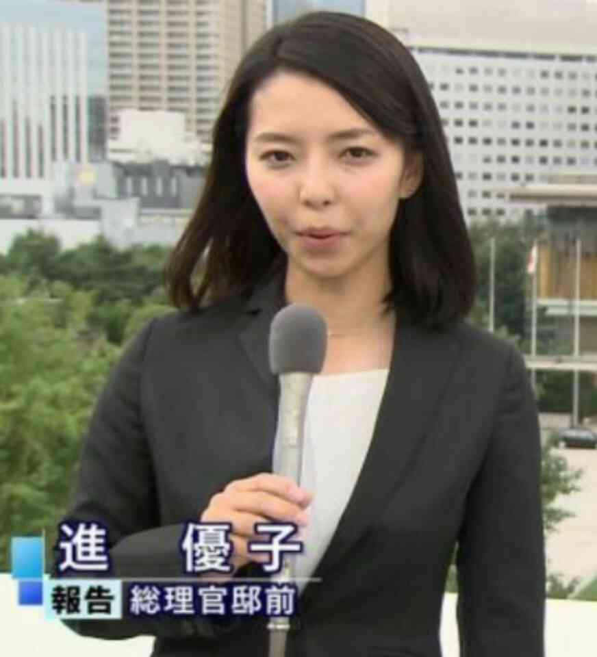 国会、全面停止へ 麻生太郎氏辞任要求めぐり野党が協議拒否