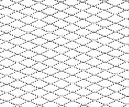 「沖縄国際映画祭」レッドカーペット雨の中開催 黒木メイサ・阿部寛・榮倉奈々・志尊淳ら豪華集結に黄色い歓声