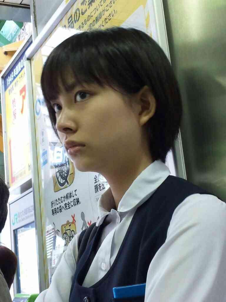 【雑談】13日の金曜日