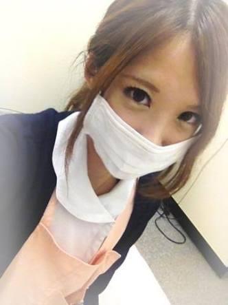歯科助手の仕事