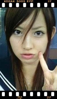 小嶋陽菜がアバター鼻デビュー、貫地谷しほりは「宮崎あおい化」…鼻の整形疑惑が続々浮上!!
