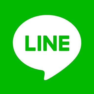 LINEの友だち何人いますか?
