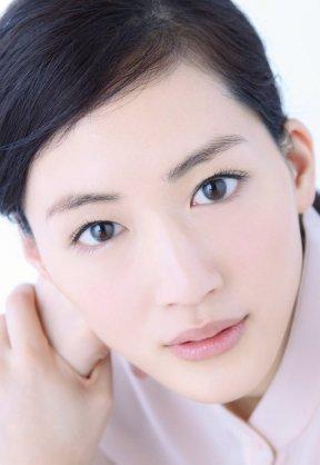 美容・メイクに関する疑問質問&回答トピPart2
