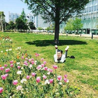 中谷美紀主演「あなたには帰る家がある」初回視聴率は9・3%