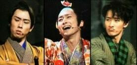『滝沢歌舞伎2018』の衣装が「ヤフオク」に売られる!? 前代未聞の出来事に、ファン憤怒!
