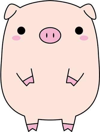 豚ひき肉があるんですけど