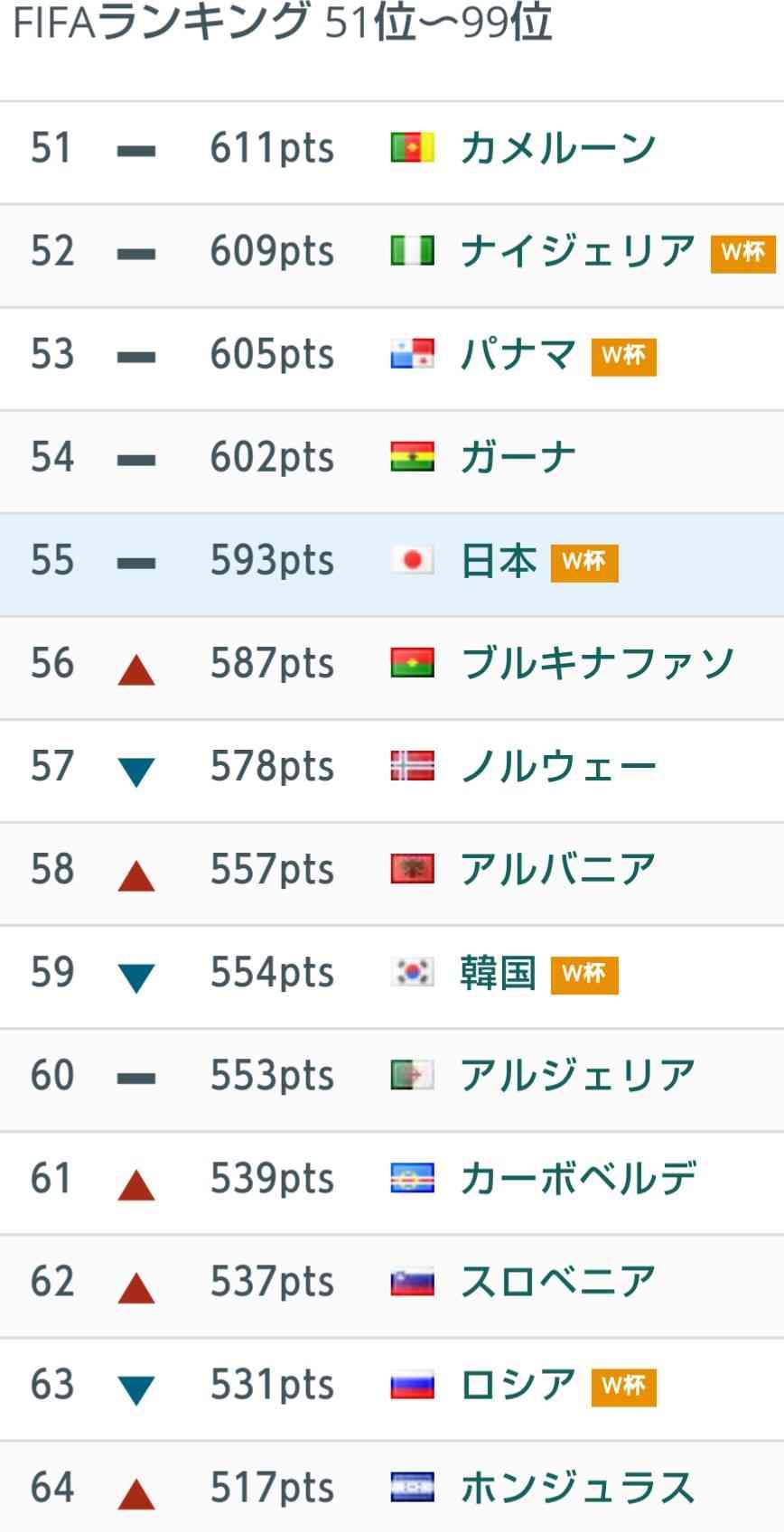 サッカー日本代表バヒド・ハリルホジッチ監督電撃解任 9日にも発表