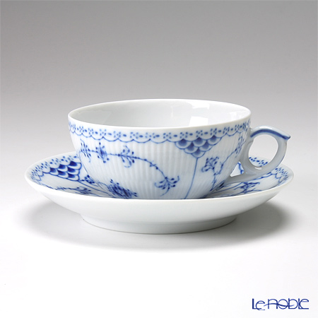客人用のグラスやカップどんなの使ってますか?