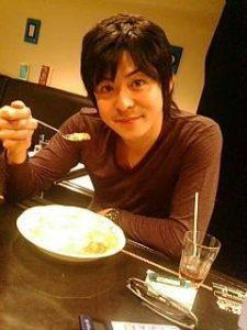 """""""家事えもん""""松橋周太呂が今夏パパに 妻の妊娠を報告「これからも精進」"""