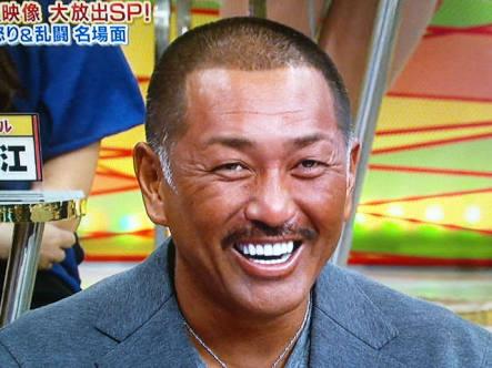 高知東生、ツイッター再開で見せた「激変プロフ写真」に騒然!