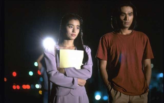 【トレンディ】1990年代「月9」ドラマあるある大発表!ベタ過ぎる面白パターン25選