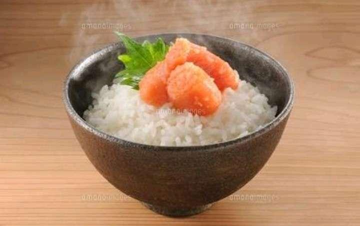 たらこ、明太子のアレンジレシピ