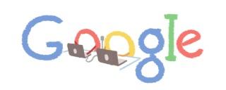 Googleあるある
