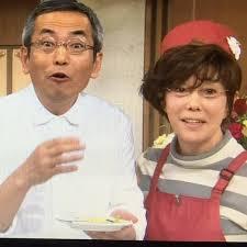 料理上手な人に質問するトピ