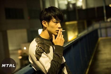 タバコの臭いに敏感な人の割合に驚愕! 喫煙室での交流も昔話に
